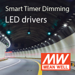 smart-dimming
